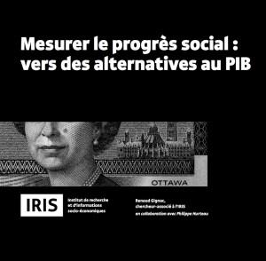 IRIS page titre Indicateurs