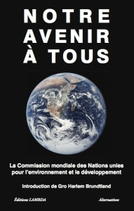 Couverture 2014 - Version 2
