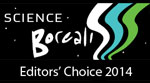 science-borealis-box-eds-choice-badge