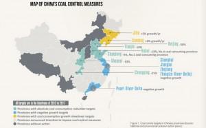 Chine voyage iv15  Shanxi via Greenpeace