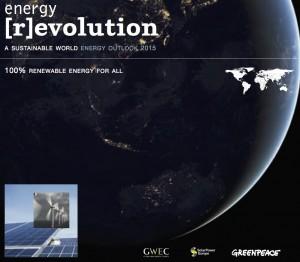 Greenpeacde 100%