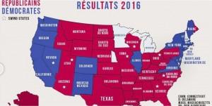 carte-electorale-2016