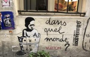 http://www.ledevoir.com/societe/actualites-en-societe/516077/happy-noel-mon-vieux