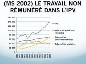 IPV TNR ix19
