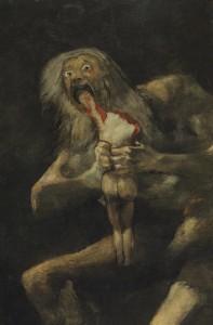 https://fr.wikipedia.org/wiki/Saturne_dévorant_un_de_ses_fils#/media/Fichier:Francisco_de_Goya,_Saturno_devorando_a_su_hijo_(1819-1823).jpg