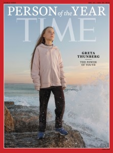 https://time.com/person-of-the-year-2019-greta-thunberg/